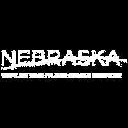 NHHS logo